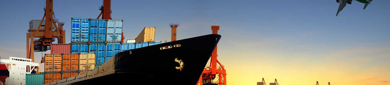Members directory - T O P S  Logistics Network