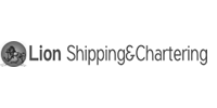 Lion Shipping & Chartering