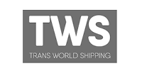 Trans World Shipping Oy